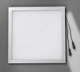 如何修理LED灯