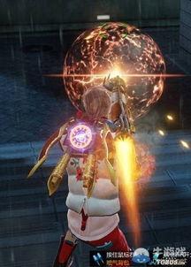 雷翼城主-爆炸特效   范围   最近枪神纪的雷魔怒格雷姆之翼非常火,今天为大家...