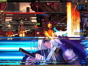 ...什么dnf85剑神放2觉时动态图标在下面 其它玩剑神的玩家有没有这种...