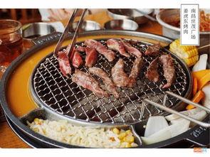 ...烤肉后,在座的各位烤肉都是辣鸡,真的好好好好吃