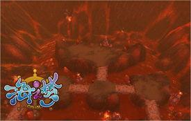 圣爱天堂赛客小游戏:冰火人保卫钓鱼岛