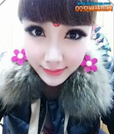 YY主播文静个人资料照片 抖胸舞视频快手ID曝光 yy文静直播间ID
