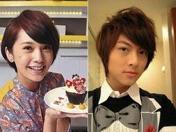 王子微博回应与杨丞琳秘恋 正常交朋友