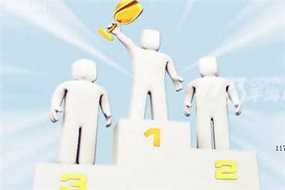 三、游戏创新-房卡棋牌同质化现象突出 如何做才能脱颖而出