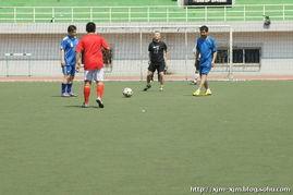 ...时间,组织足球比赛,强身健体,为了更加快乐的工作!-阳光运动 ...