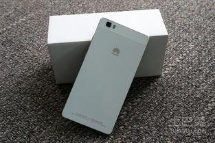 最新华为手机报价大全 总有一款你想拥有