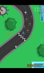 超级赛车手下载 v2.11 安卓版apk下载 好玩吗攻略简介 优亿市场
