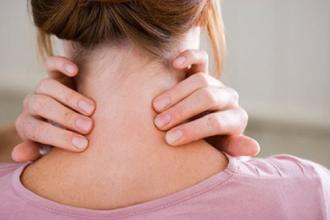 颈椎病要注意些什么 颈椎病最好的锻炼方法