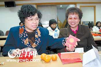 我国汉族人群中,绝大多数人都是Rh阳性血型,Rh阴性血型的人大约...