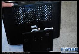 笔记本与平板电脑,如何关闭win10系统快速启动