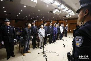 ...快播CEO王欣庭审现场视频在线观看 王欣否认犯罪资料照片现状审判...