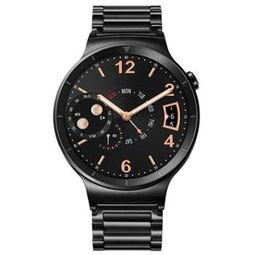 如何鉴别手表真伪? 手表鉴别方法?