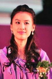 达,如果没有杨哥哥的提携,姑娘... 也就是一邻家妹妹的程度.   来源...