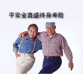 怎么玩儿中国人寿手机端的智测身价