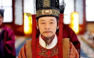 一世为臣-魏征生于公元580年,卒于公元643年.因敢于直言,才智出众,是唐...