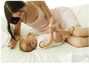 给宝宝断奶,什么时候最好