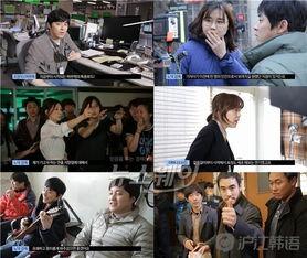 独家报道:良辰杀人记》,包括了演员们直接的角色介绍和完美的搭档...