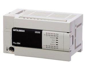 ...0MR-001三菱plc[2014-07-14]-互感器,互感器产品,互感器供应信...