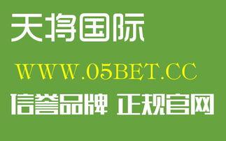 河南体彩11选5 辽宁舰军官海军节发文 我们将靠胜利赢得尊重