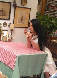 av五十路母超熟avzaix- 郭碧婷是一位拥有四分之一欧美血统的台湾女艺人,最初给观众留下深...