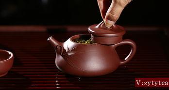 宜兴紫砂壶石瓢壶西施壶仿古壶套装使用方法