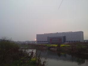 绵阳师范学院西校区 郑州师范学院西校区