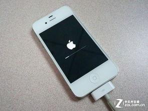 iphone如何恢复出厂设置,苹果手机怎么还原系统