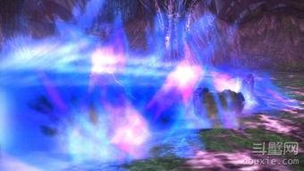 噬神者2狂怒爆裂爆裂锤怎么玩 爆裂锤速攻流玩法分享