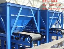 IKA RW28基本型顶置式机械搅拌器使用说明书:[6]