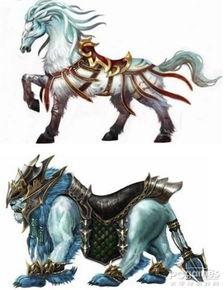 炼神镯-南宋时代的牛A《傲剑》世界,存在着许多洪荒年代存活下来的上古神...