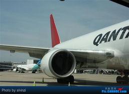 怎么采集携程航班信息
