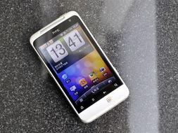 ...验微博体验手机沈阳HTC C510仅售2599-体验微博体验手机的最新文...
