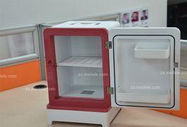 西门子冰箱质量好吗 西门子冰箱质量怎么样