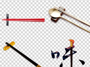 家用筷子海报PNG素材图片 模板下载 28.55MB 居家物品大全 生活工作