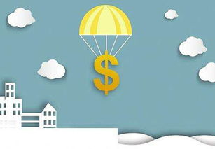 有没有借钱快的软件 借钱快的app软件盘点