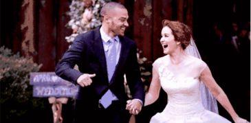 婚假虽短,但若合理安排,也是可以度过一个浪
