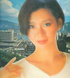 姐妹互换丈夫上演现实版金瓶梅 钟丽缇徐若瑄揭秘艳星的婚姻生活 16