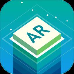 Stack AR游戏下载 Stack 手机AR版下载 18183手机游戏下载