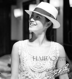 美女啪啪的照片wwwlutubcom- 哪位 上海滩美人 更风情万种  周韵电影   《一步之遥》   剧照   周韵电影...