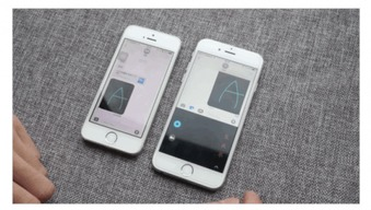 iOS10正式版推送 ios防变砖更新 iOS10新功能汇总