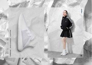 japanesetub双性人-以Angelababy亲身演绎的adidasOriginals九月新款女式休闲鞋--Tubular...
