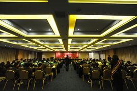 天津中晟博远最新消点点点-搜狐体育讯 2010年10月25日下午4点,