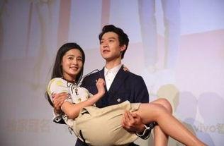 网红韩笑男朋友宁浩然-不过之后李沁被爆真正的男友并不是李易峰,而是令一出电视剧生情的...