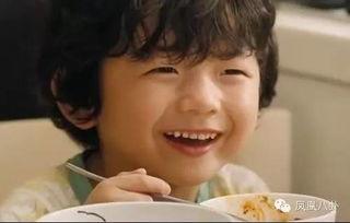 刘亦菲十六岁照片-你还在用这些萌娃的表情包吗 其实他们已经不长这...