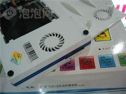 电元一气录-中国的市场上涌现了大量的多媒体播放器,近期老牌的多媒体播放器品...