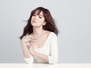国际在线专稿:据韩国《亚洲经济》报道,宋慧乔为珠宝品牌J....