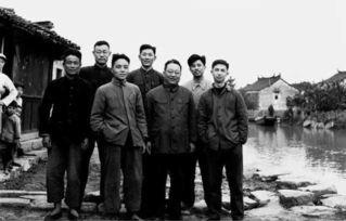 ...后再出发 纪念费孝通先生江村调查八十周年学术研讨会邀请公告