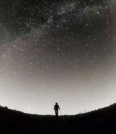 如何克服你的孤独