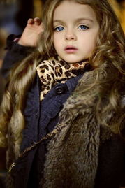 ...上爆红的外国 萝莉小模特 国际 -惊艳 网上爆红的外国 萝莉小模特