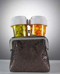 家用药材-家庭药品保存实用小技巧  建药品档案: